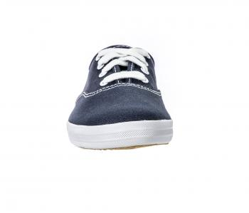 Keds Champion 2K CVO Navy Womens Footwear Trainers
